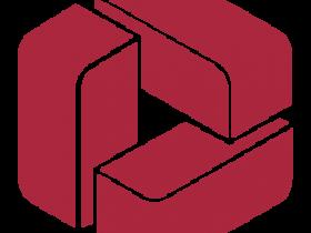 ProtaStructure Suite Enterprise 2019 SP2破解版
