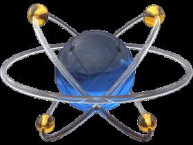 Proteus Professional 8.9 SP2破解版