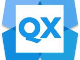 QuarkXPress 2019 v15.0破解版