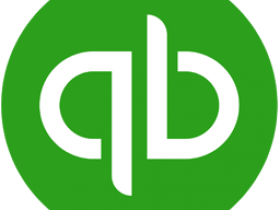 QuickBooks Enterprise Accountant/Solutions 2021 v21破解版