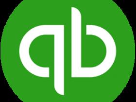 QuickBooks Enterprise Accountant 2021 v21破解版