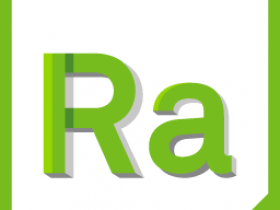 Vero RADAN 2020.0.1920破解版