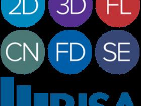 RISA-3D 17.0.4破解版
