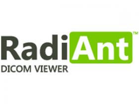 RadiAnt DICOM Viewer 2020.2.3 破解版
