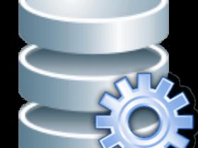 Richardson RazorSQL 8.4.4破解版