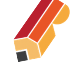 Ref-N-Write 3.8 破解版