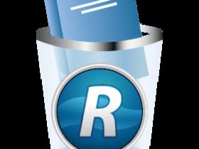 Revo Uninstaller Pro 4.4.2破解版