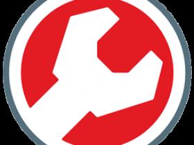 InnovMetric PolyWorks Metrology Suite 2019 IR2破解版