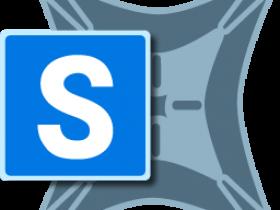 CSI SAP2000 Ultimate 22.2破解版