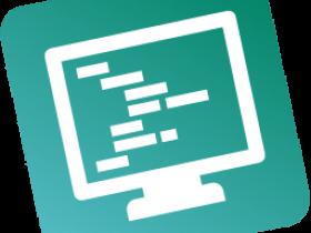 SDL Passolo 2018 v18.0.1破解版