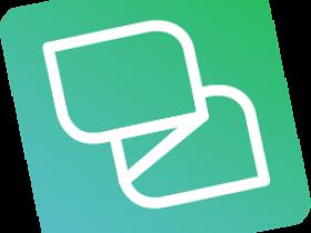 SDL Trados Studio 2021 Professional 16.0.1.2破解版