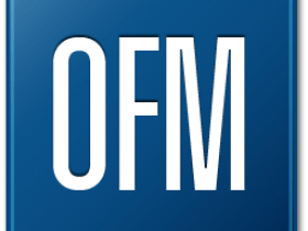 Schlumberger OFM 2019.1 破解版