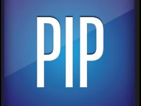 Schlumberger PIPESIM 2018.1破解版