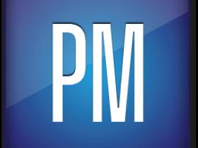 Schlumberger PetroMod 2019.1完美破解版