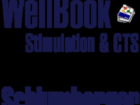 Schlumberger WellBook Stimulation & CTS 9.0 破解版