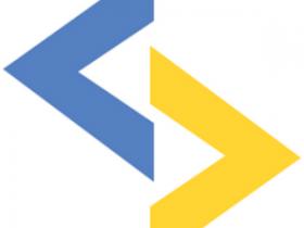 Scriptcase v9.6.014破解版