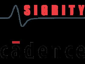 Cadence Design Systems Sigrity 2018.04破解版