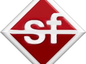 MSC Simufact Forming 16.0破解版