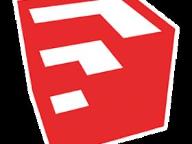 SketchUp Pro 2020 v20.0破解版