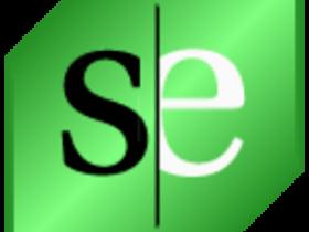 SlickEdit Pro 2020 25破解版
