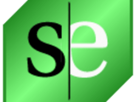SlickEdit Pro 2018 23.0.2.0破解版
