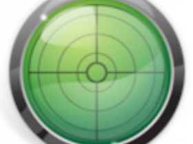 Slitheris Network Discovery v1.1.292破解版
