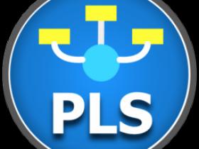 SmartPLS Professional 3.2.9破解版