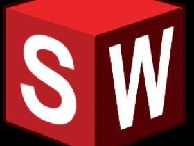 SolidWorks 2020中文破解版