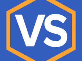 SolveigMM Video Splitter Business 7.6.2破解版