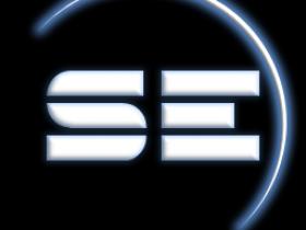 Space Engine 0.9.8.0e 破解版