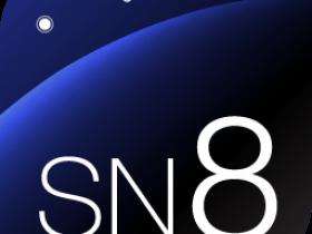 Starry Night Pro Plus 8.1破解版