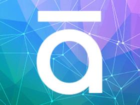 Articulate Storyline 3.8.2破解版