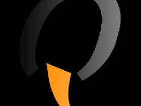 StrategyQuant X Pro Build 121破解版