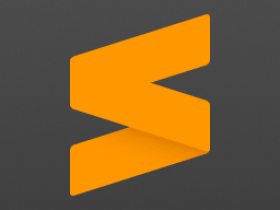 Sublime Text 3.2.2 Build 3211 激活版