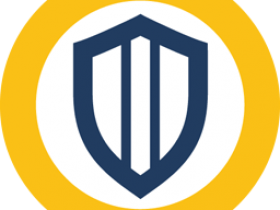 Symantec Endpoint Protection 14.3破解版