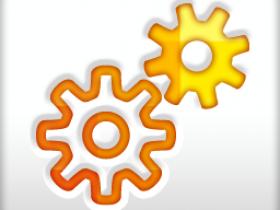 Symantec Norton Utilities 17.0.3.6破解版