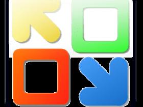 Syncdocs 6992.32破解版