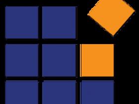 Syncfusion Essential Studio Enterprise 2019 Vol 4 v17.4破解版