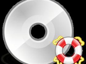 SystemRescueCd 6.0.4