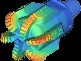 TMG solvers for NX 1953/1980 Series 2021.09.13破解版