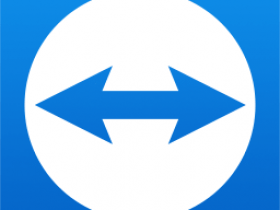 TeamViewer Free 15.20.3
