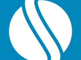 Skyline TerraExplorer Pro 7.2.1破解版