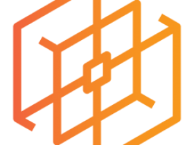 Thinkbox Deadline 10.0.27.2 破解版