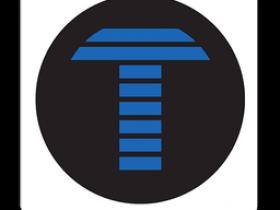 NewBlueFX Titler Pro 7 Ultimate 7.4破解版
