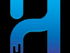 Toon Boom Harmony Premium 17.0破解版