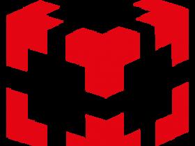 TrunCAD 20XX 2020.49破解版