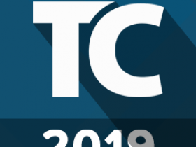 TurboCAD Platinum 2019 v26破解版