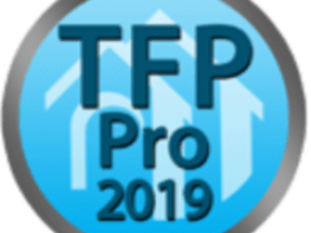 TurboFloorPlan 3D Home&Landscape Pro 2019 v20破解版