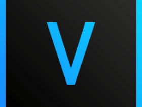 MAGIX VEGAS Pro 17破解版