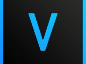 MAGIX VEGAS Pro 17.0破解版